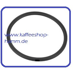 DICHTUNG  JOINT-Ring MS-0698531 Krups Espresso