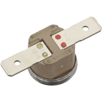 Ariete Kenwood Thermostat/TH 130°C